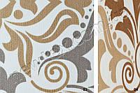 Ролеты тканевые закрытого типа Barocco (2 цвета), фото 1