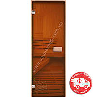 Двері для бані і сауни