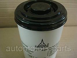 Фильтр топливный Deutz 01174423