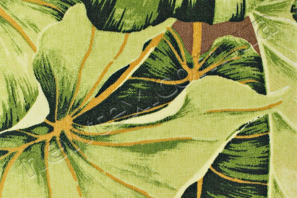 Ролети тканинні закритого типу Leaves