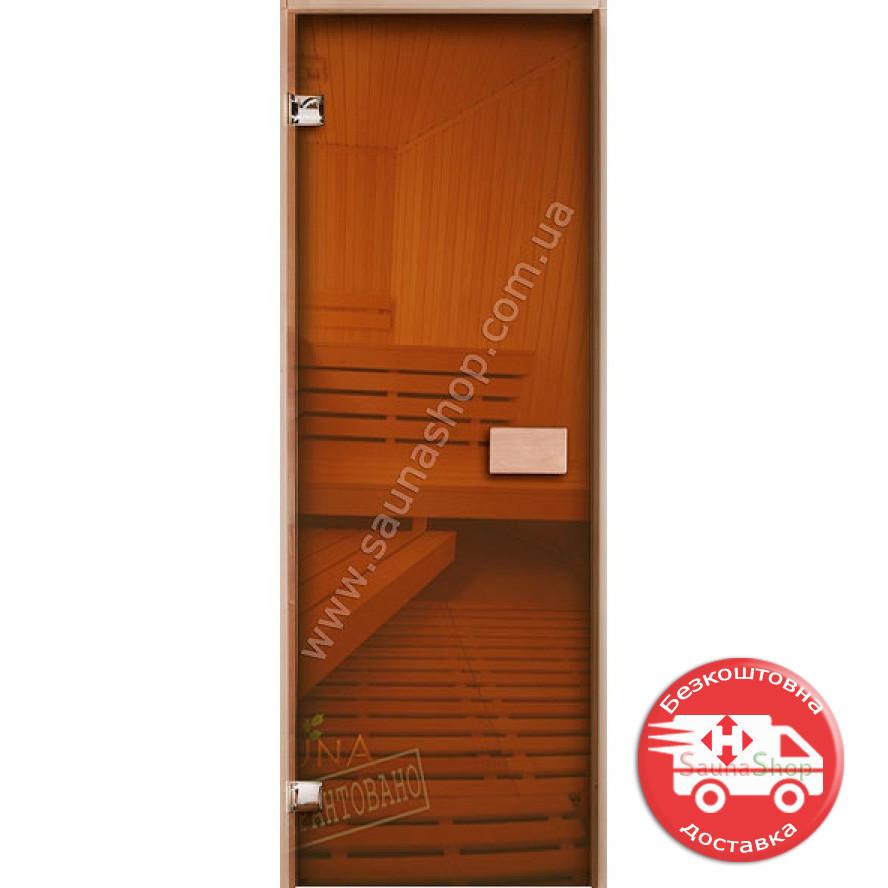 Двери для сауны, бани Valte