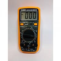 Цифровой мультиметр VC890C