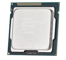 Процессор Intel Core i5-3470 3.2GHz/5GT/s/6MB s1155 - Б/У (Арт. 0525)