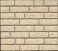 Плитка фасадна Feldhaus R691 NF11, фото 1