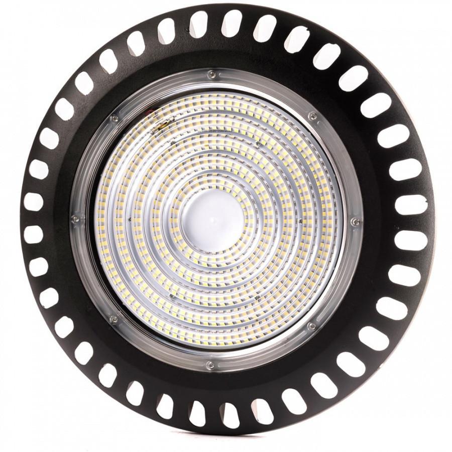 Промышленный LED светильник 150Вт 6400К EB-150-03 15000Лм