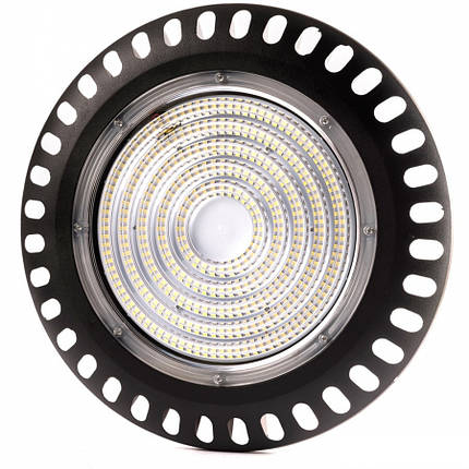 Промышленный LED светильник 150Вт 6400К EB-150-03 15000Лм, фото 2