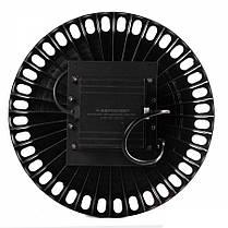 Промышленный LED светильник 150Вт 6400К EB-150-03 15000Лм, фото 3