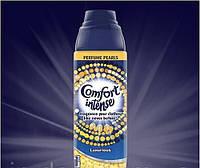 Comfort Intense Perfume Pearls (Coccolino) 375 g Кондиционер-парфюм для белья в гранулах Роскошный 375 г