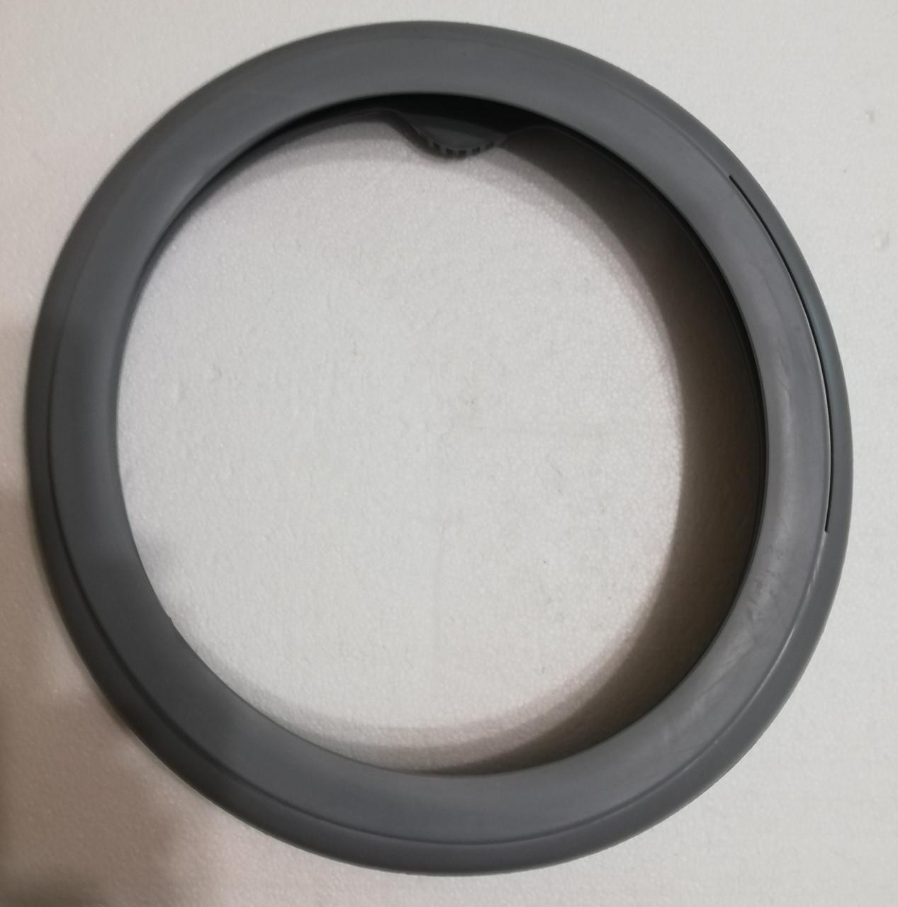 Резина (манжет) люка для стиральной машины Ariston, Indesit C00057932