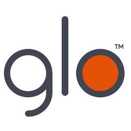 GLO система для нагрівання тютюну
