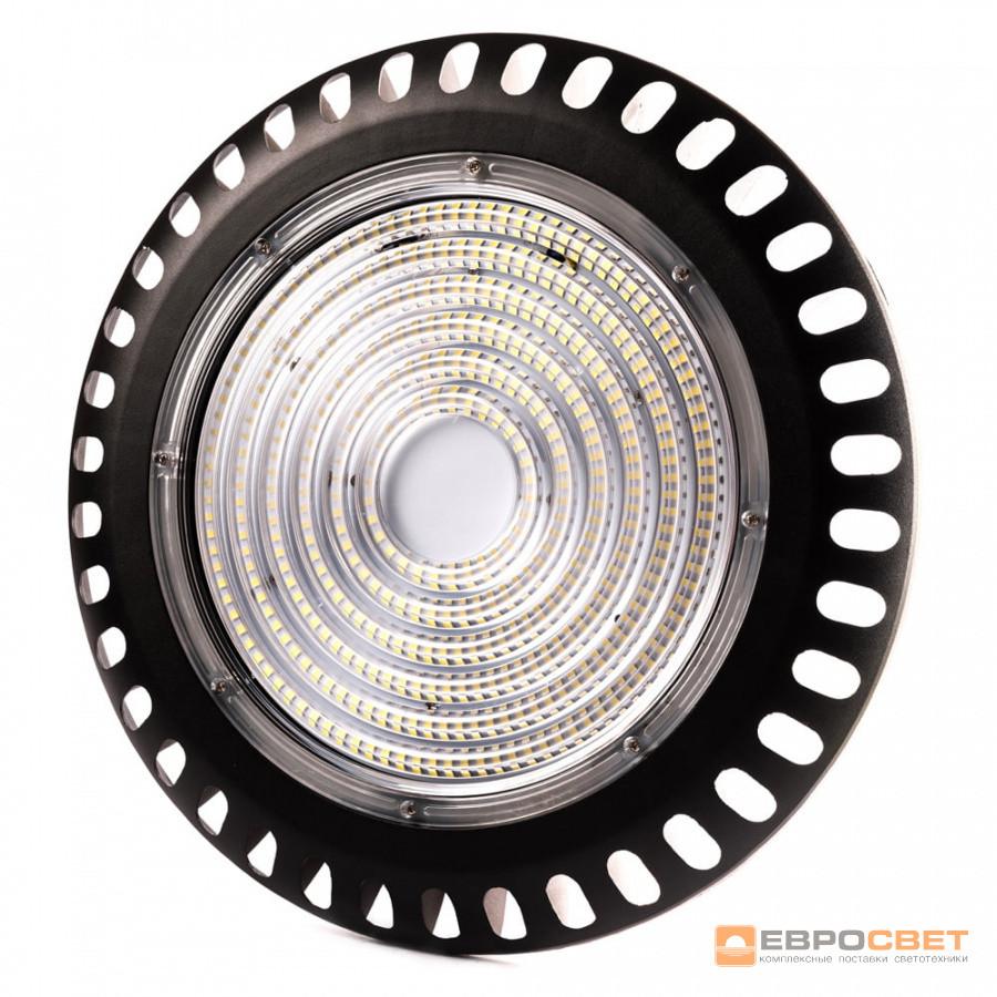 Промышленный LED светильник 200Вт 6400К EB-200-03 20000Лм