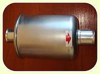 Магистральный фильтр - 30-50 l/min, 25mic