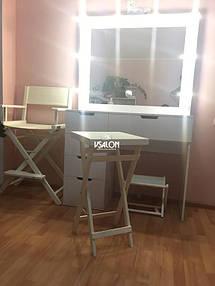 Мебель для салона красоты фото