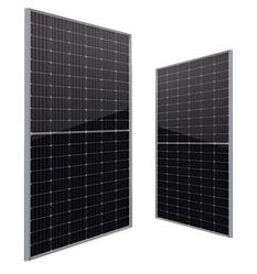 Солнечная Панель SERAPHIM SRP-400-BMA  Монокристал 400 Вт