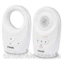 Радіоняня одностороннього зв'язку ТМ Vtech