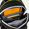 Рюкзак Kite Education 814M, фото 7