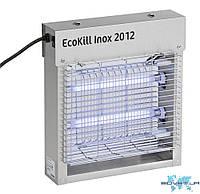 Устройство для уничтожения насекомых EcoKill Inox 2x6 Вт