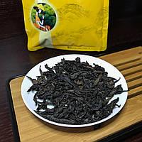 Тёмный улун Да Хун Пао императорский 250 г
