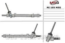 Рулевая рейка без ГУР Nissan Qashqai, Nissan X-Trail NI105