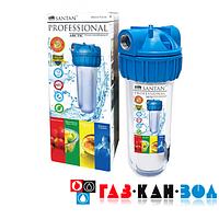 Фильтр для очистки воды SANTAN Arctic 3PS