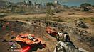 Rage 2 (російська версія) Xbox One, фото 3