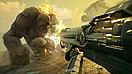 Rage 2 (російська версія) Xbox One, фото 4