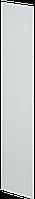 Панель боковая для ВРУ 18.ХХ.45 IP54 TITAN (2шт/компл) IEK