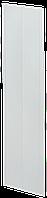 Панель боковая для ВРУ 20.ХХ.60 IP31 TITAN (2шт/компл) IEK