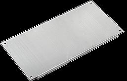 Панель монтажная 250х530 TITAN (2шт/компл) IEK