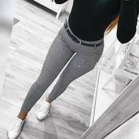 Штаны, брюки женские S+