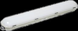 Светильник светодиодный ДСП 1421 20Вт 6500К IP65 600мм IEK