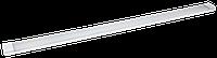 Светильник светодиодный линейный ДБО 4014 36Вт 6500К IP20 1200мм призма IEK, фото 1