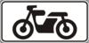 7.5.6 Дорожный знак . Вид транспортного средства.Таблички к дорожным знакам.ДСТУ