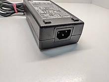 Зарядний пристрій  tg-7501 75W tiger power 24V 3-pin