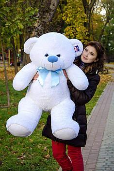 Плюшевий Ведмедик Бойд 125 см