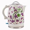 Электрочайник керамический DOMOTEC MS-5059 | электрический чайник