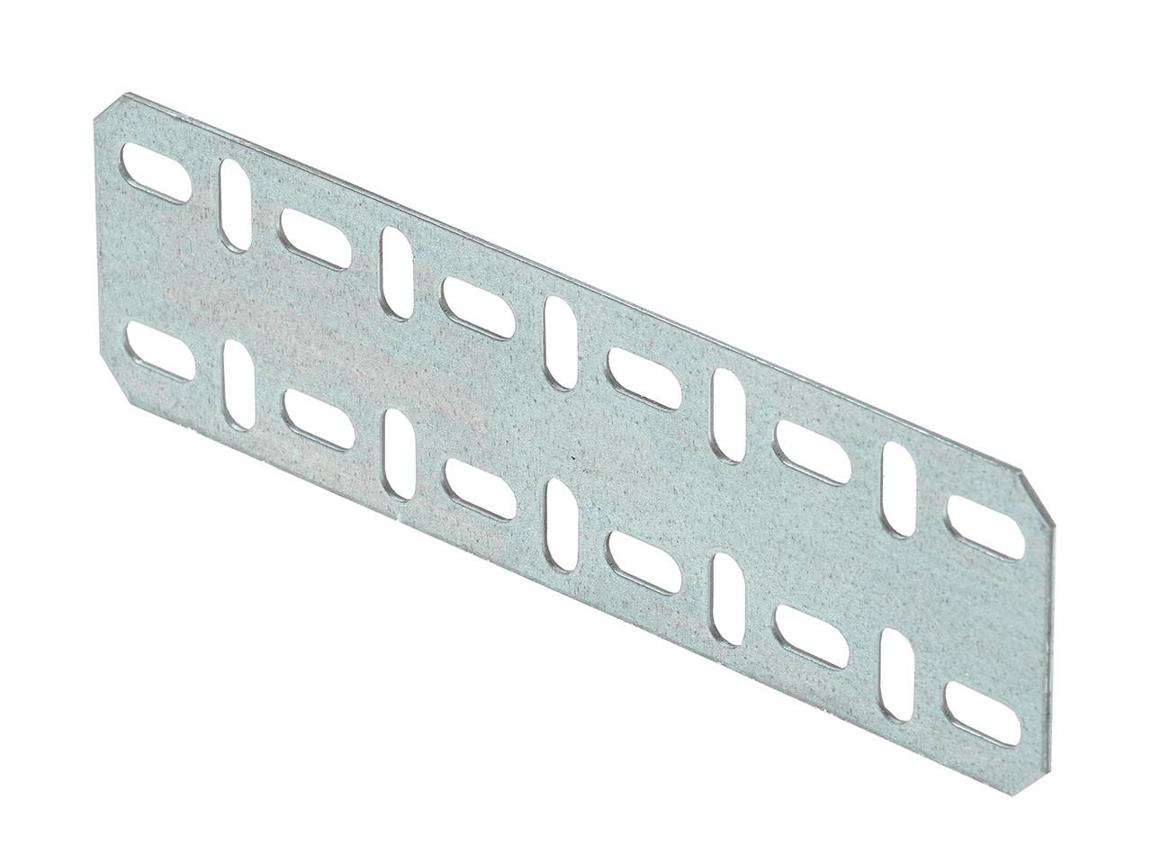 Соединительная пластина IEK h85мм (CLP1S-085-1)