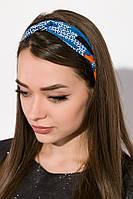 Комплект для волос 109P002 (Разноцвет ), фото 1