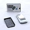 Электронные ювелирные весы ACS 200gr. Min/398i