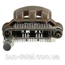 Діодний міст генератора TRANSPO IMR7550 IMR7550