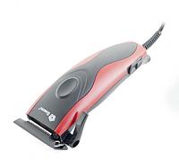 Профессиональная машинка для стрижки волос Domotec MS-3304 | триммер для волос, фото 1