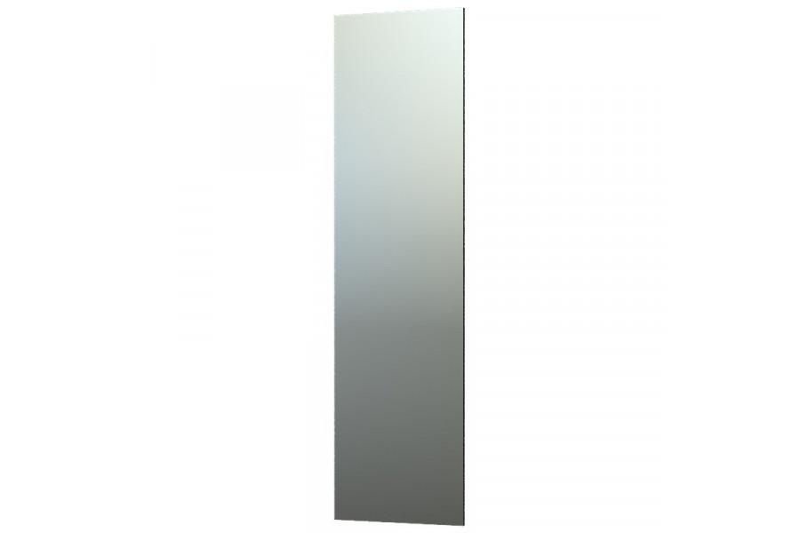 Зеркало для шкафов Соната Эверест