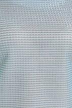 Нежная легкая люрексовая женская кофта  (1850 mrs), фото 2