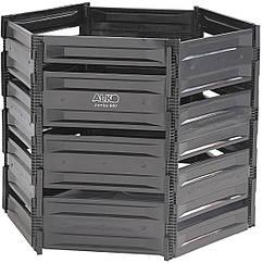 Компостер AL-KO Jumbo 800