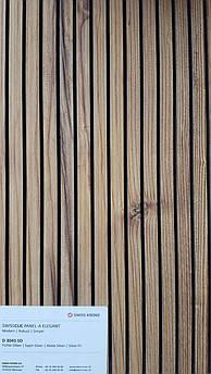 SWISS CLIC PANEL ELEGANT – SILVER FIR D 3045 BD