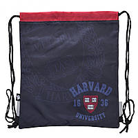 Сумка для взуття SB-10 Harvard, 40*35 Yes
