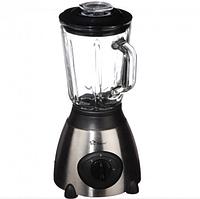 Кухонный блендер Domotec MS 6609 | пищевой экстрактор | кухонный измельчитель шейкер, фото 1