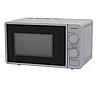 Микроволновая печь AURORA AU-3680 | микроволновка Аврора | СВЧ печь