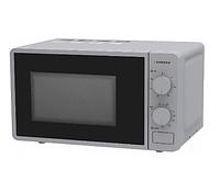 Микроволновая печь AURORA AU-3680 | микроволновка Аврора | СВЧ печь, фото 1