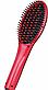 Щітка випрямляч для волосся MAGIO MG-573, фото 2